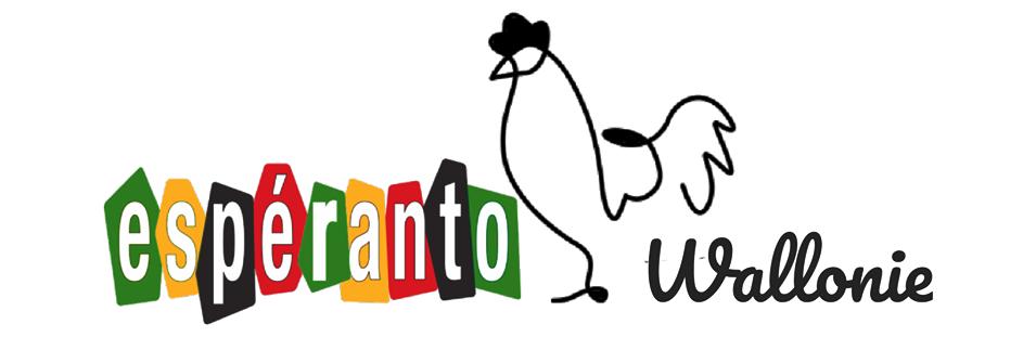 Al retejo de APE-Esperanto-Wallonie