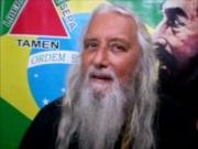 Amarilio Hevia de Carvalho